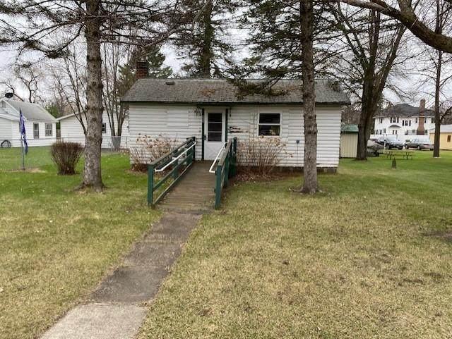 409 N 1st Street, Royalton, MN 56373 (#5741103) :: Lakes Country Realty LLC