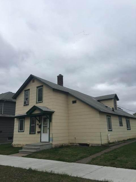 186 E Howard Street, Winona, MN 55987 (#5741110) :: Lakes Country Realty LLC