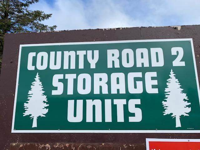 26484 County Road 2 - Photo 1