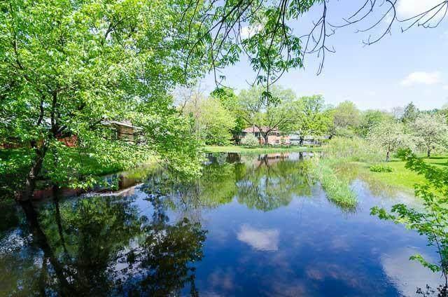 3341 Decatur Lane, Saint Louis Park, MN 55426 (#5741874) :: The Janetkhan Group