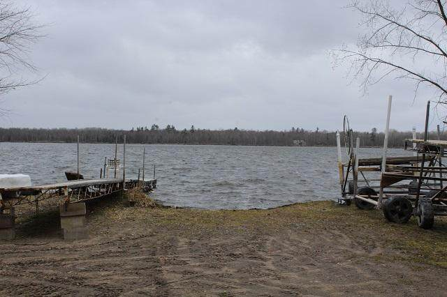 Lot 2 XXX 498th Lane, Palisade, MN 56469 (#5743223) :: Holz Group