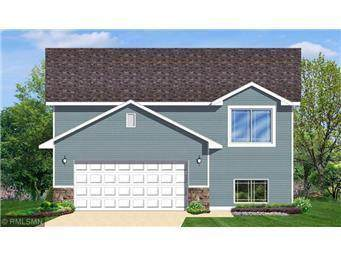 8885 Parkview Circle, Chisago City, MN 55013 (#5743412) :: Twin Cities Elite Real Estate Group | TheMLSonline