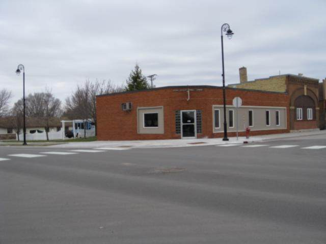 101 W 5th Street, Starbuck, MN 56381 (#5743981) :: Twin Cities Elite Real Estate Group | TheMLSonline