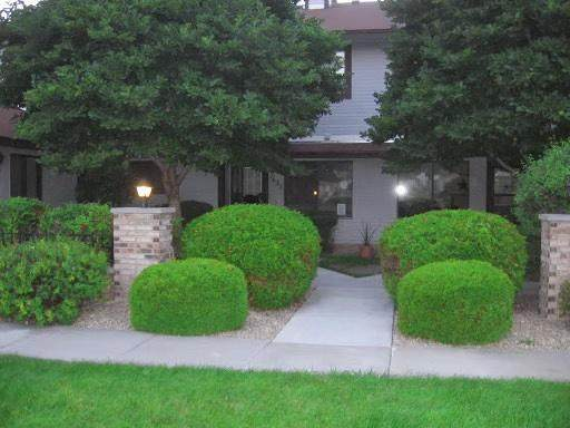 7633 Wedgewood Court N, Maple Grove, MN 55311 (#5744492) :: Tony Farah | Coldwell Banker Realty