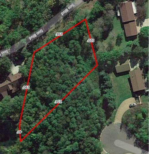 1021 Soo Boulevard, Rice Lake, WI 54868 (MLS #5744521) :: RE/MAX Signature Properties