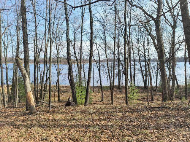 26xx Benoit Lake Road - Photo 1