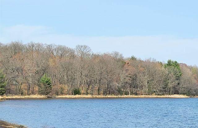 26x Benoit Lake Road - Photo 1