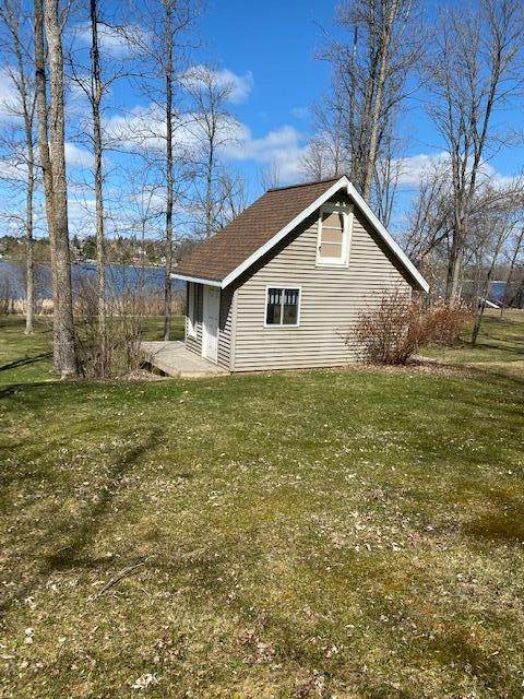TBD 348th Place, Hill Lake Twp, MN 55748 (MLS #5746661) :: RE/MAX Signature Properties