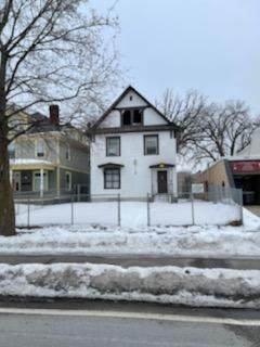 1817 Emerson Avenue N, Minneapolis, MN 55411 (#5746795) :: The Preferred Home Team