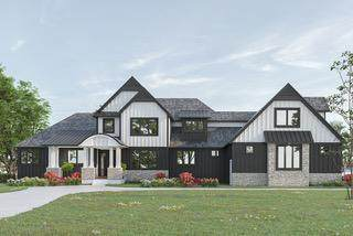 3682 Trophy Woods Lane SW, Rochester, MN 55902 (#5747619) :: Carol Nelson | Edina Realty