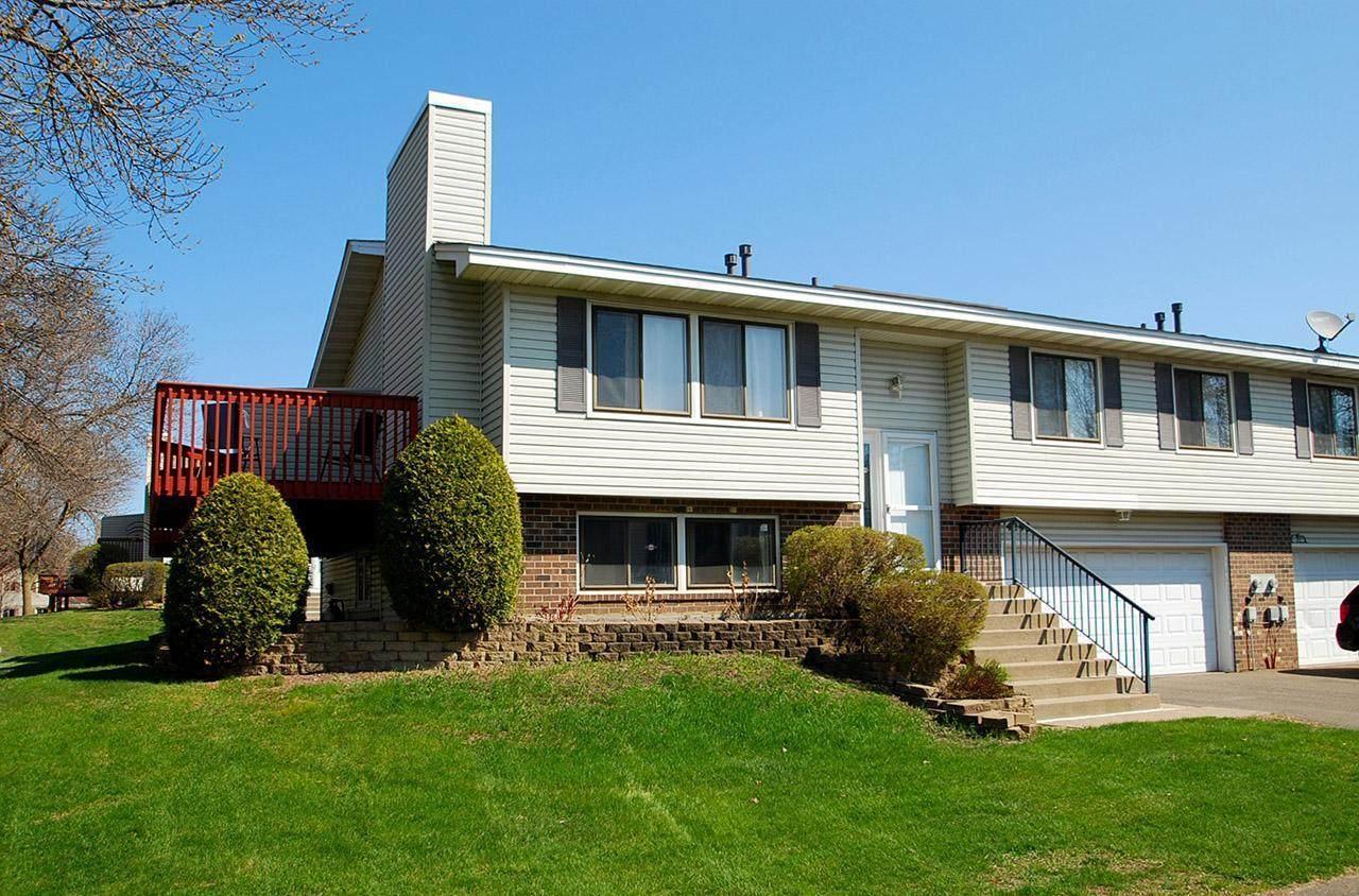 4298 Bridgewood Terrace - Photo 1