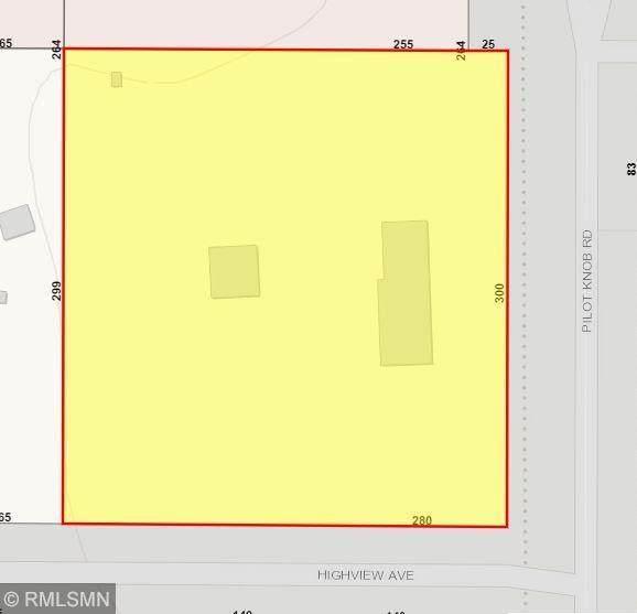 2811 Pilot Knob Road, Eagan, MN 55121 (MLS #5748268) :: RE/MAX Signature Properties