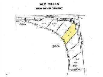 L4 B1 Wild Shores, Pequot Lakes, MN 56472 (#5748884) :: Servion Realty