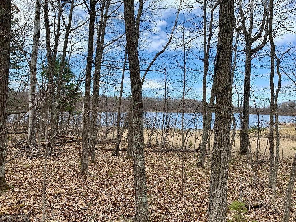 TBD Woodtick Trail - Photo 1