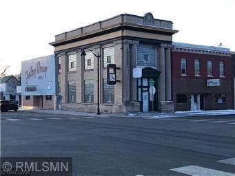 351 Dewey Street, Foley, MN 56329 (#5750035) :: The Smith Team
