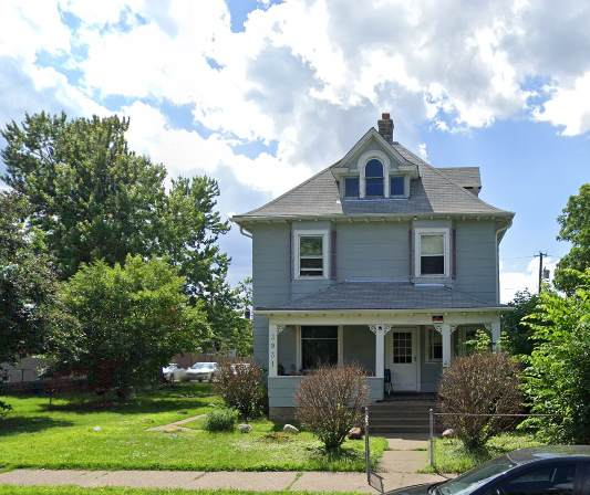 3931 Lyndale Avenue N, Minneapolis, MN 55412 (#5750258) :: The Smith Team