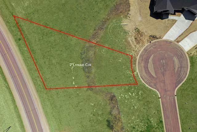 7 Lynae Circle, Elysian, MN 56028 (#5750969) :: Bre Berry & Company