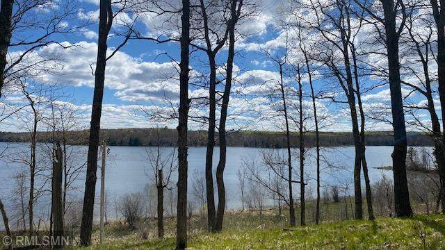 TBD Columbine Trail NE, Remer, MN 55785 (#5752715) :: The Odd Couple Team