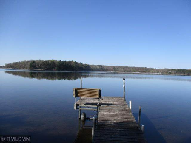 1875 Justa Trail, Rusk Twp, WI 54801 (#5753338) :: Servion Realty