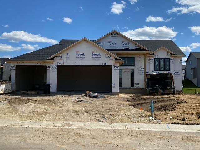 6324 Sunset Hill Place NW, Rochester, MN 55901 (#5753856) :: Lakes Country Realty LLC