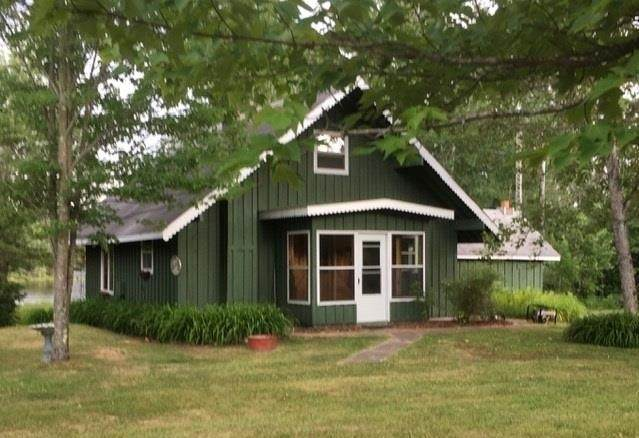 12523 S Town Line Road, Hibbing, MN 55746 (#5754763) :: Lakes Country Realty LLC