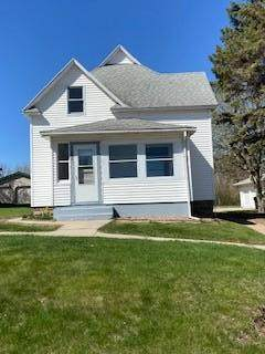 200 3rd Street, Russell, MN 56169 (#5755069) :: Bos Realty Group