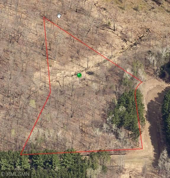 55xx Banyan Drive, Garrison, MN 56450 (#5755216) :: Lakes Country Realty LLC