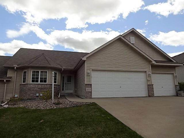 433 Steamboat Drive, Red Wing, MN 55066 (#5755344) :: Lakes Country Realty LLC