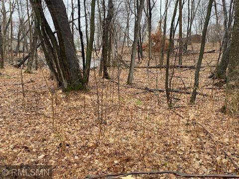 xxx Melody Lane, Garrison, MN 56450 (#5755427) :: Lakes Country Realty LLC