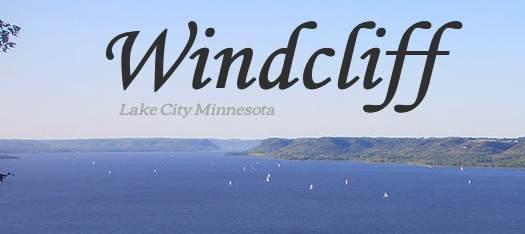 xxx Windcliff Place - Photo 1