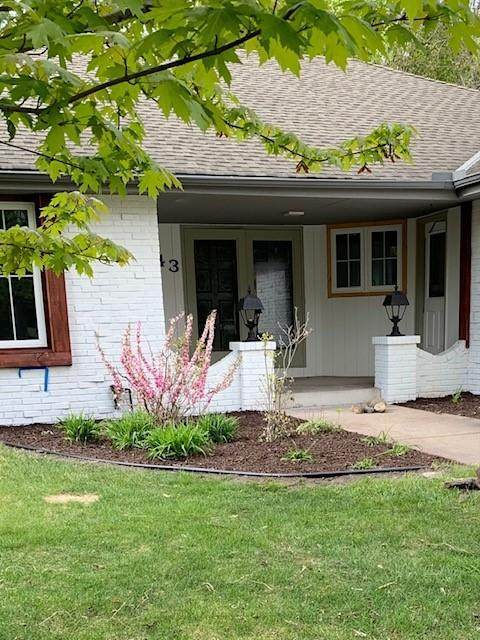 9243 Hyland Creek Road, Bloomington, MN 55437 (#5755584) :: Happy Clients Realty Advisors