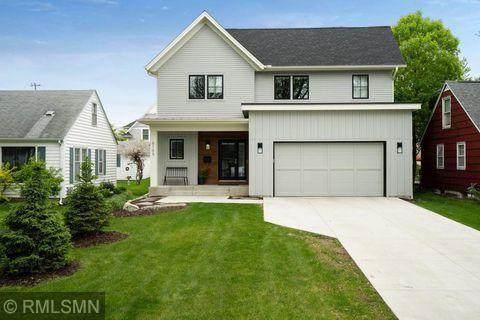 6105 Kellogg Avenue, Edina, MN 55424 (MLS #5755954) :: RE/MAX Signature Properties