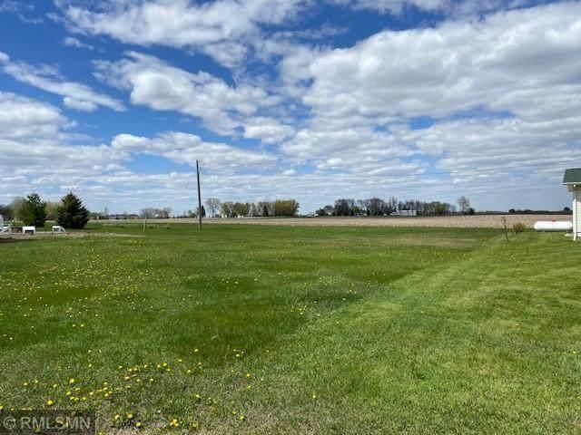 230 NE 5th Street, Pennock, MN 56279 (#5756021) :: Lakes Country Realty LLC