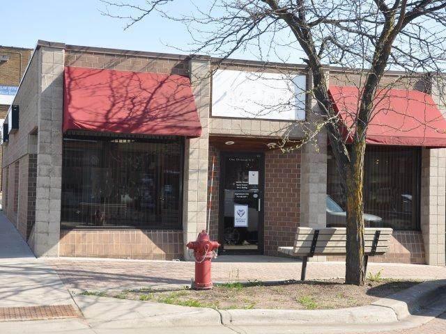 1 Division Street E, Buffalo, MN 55313 (#5757294) :: The Smith Team