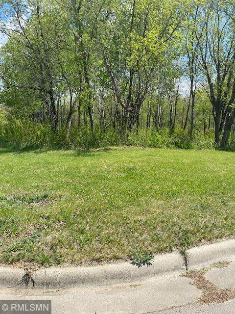 1001 11th Street SW, Little Falls, MN 56345 (#5757634) :: The Twin Cities Team