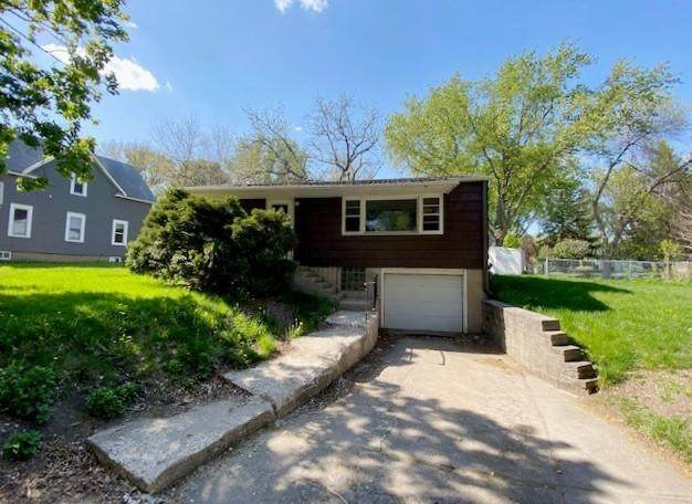 460 Glendale Street, Owatonna, MN 55060 (#5757787) :: Bos Realty Group