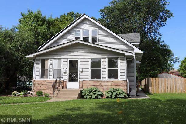4328 Minnehaha Avenue, Minneapolis, MN 55406 (#5758844) :: Happy Clients Realty Advisors