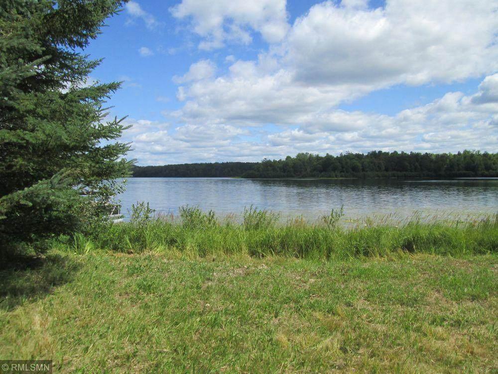 35357 Johnson Lake Trail - Photo 1