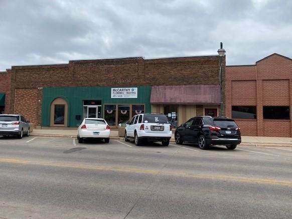321 N Cedar Avenue, Owatonna, MN 55060 (#5760002) :: Twin Cities South