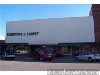 250 Central Avenue, Long Prairie, MN 56347 (#5762203) :: Holz Group