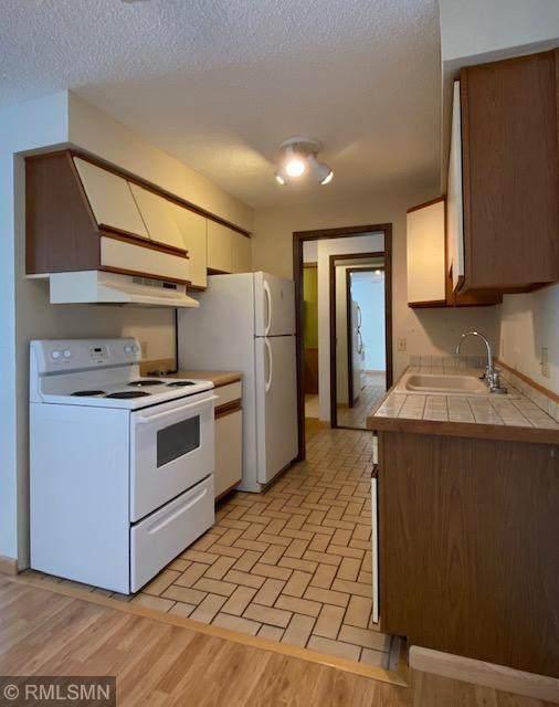 1340 9th Avenue - Photo 1