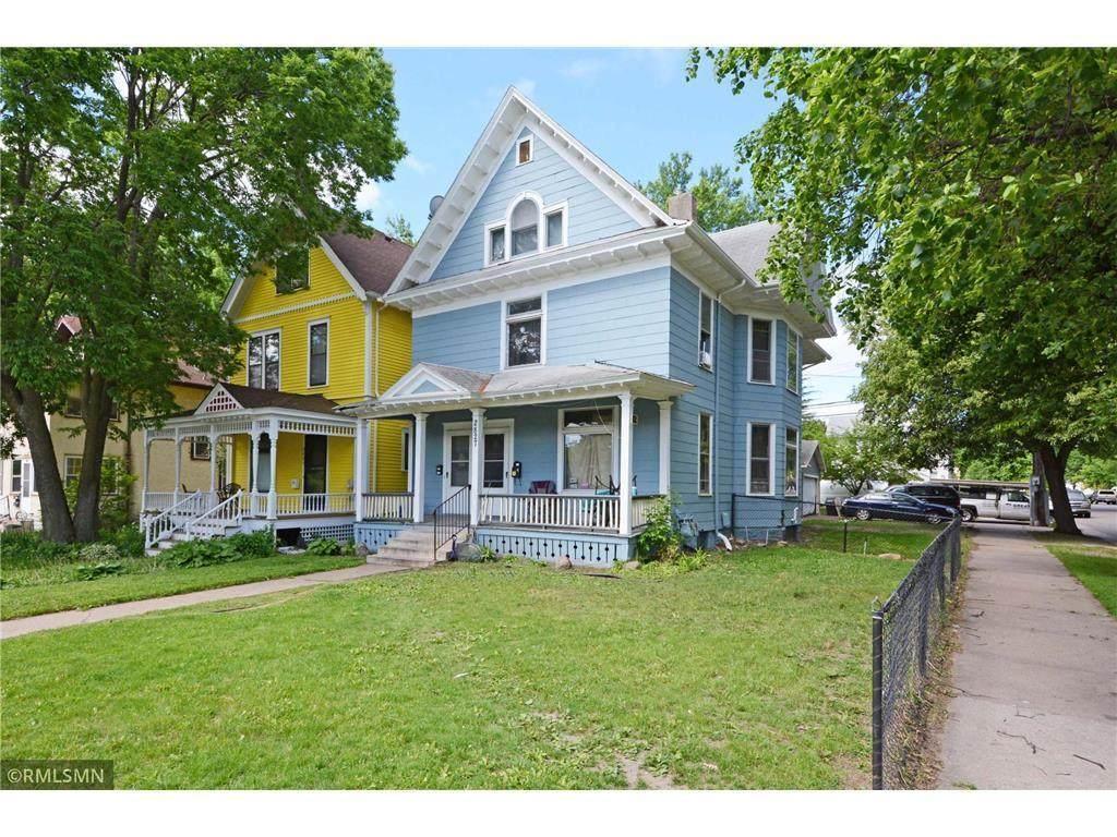 2827 Lyndale Avenue - Photo 1