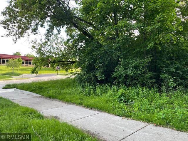 3410 Wilshire Place NE, Minneapolis, MN 55418 (#5769486) :: The Michael Kaslow Team