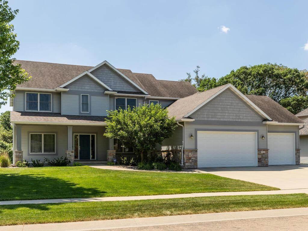 6424 Granite Drive - Photo 1