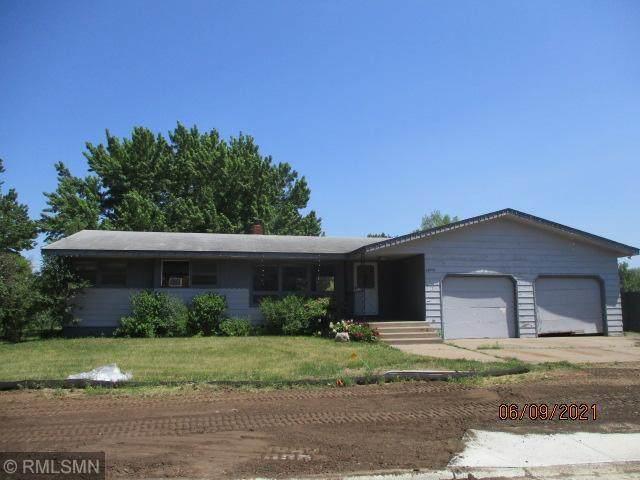 14990 95th Street NE, Otsego, MN 55330 (#6004168) :: Carol Nelson | Edina Realty