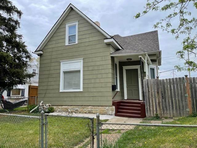 288 Erie Street, Saint Paul, MN 55102 (#6004256) :: Straka Real Estate