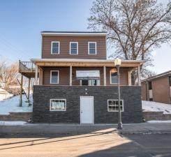 318 Keller Avenue N, Amery, WI 54001 (#6006022) :: Lakes Country Realty LLC