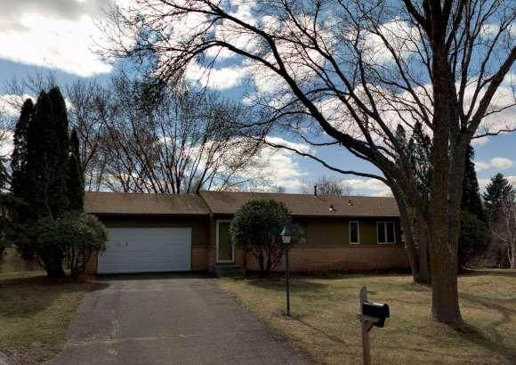 1764 Serpentine Drive, Eagan, MN 55122 (#6008726) :: Helgeson Platzke Real Estate Group