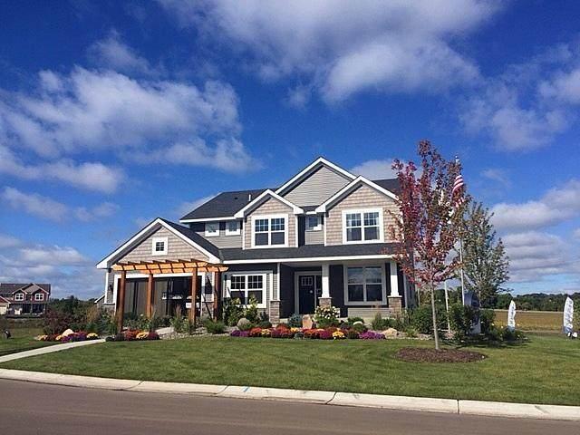 7004 Guilford Lane, Rockford, MN 55373 (#6008742) :: Helgeson Platzke Real Estate Group