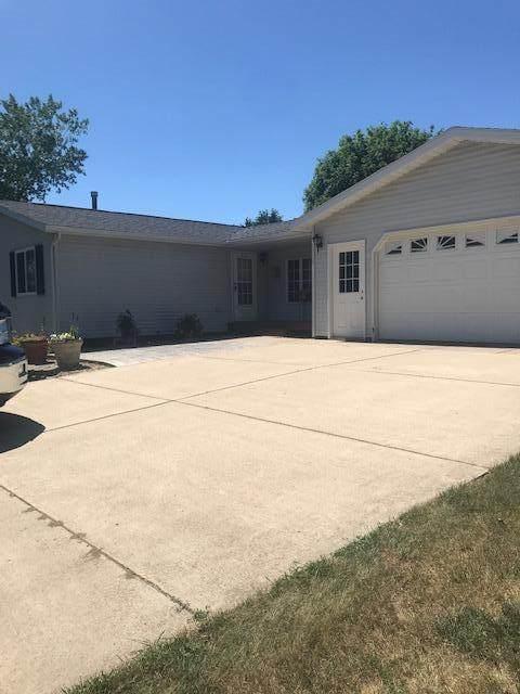 83 Lakeview Drive, Slayton, MN 56172 (#6008757) :: Lakes Country Realty LLC